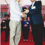 2012-2013年度防火嘉年華
