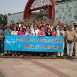 2012年江門美食兩日遊