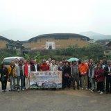 2013.11.23-25梅州客家風情三天遊
