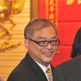 2013民政處新春酒會